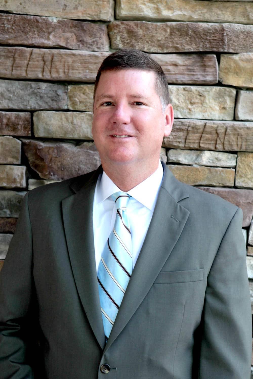 J. Jeffrey Deery
