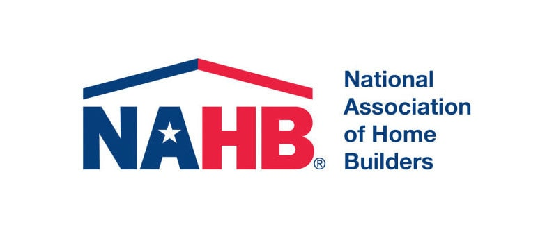 National association of home builders didiergroup for National house builders